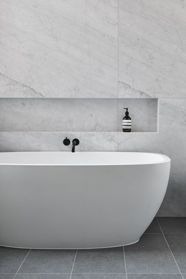 Design Awards Bath And Marbles On Pinterest
