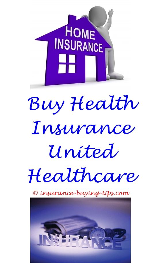 A Car With Cheap Insurance Buy Health Insurance Term Life