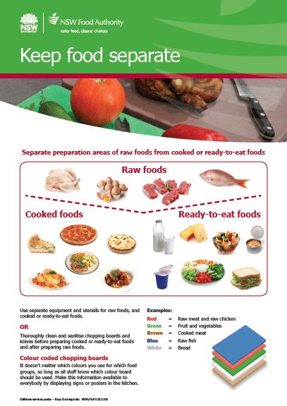 food service in hospital pdf
