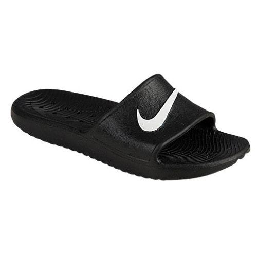 Nike Kawa Shower Slide - Women's at