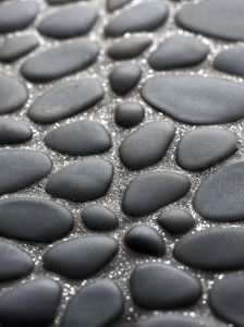 YES!!!! Finally!! This is what I want for my shower floor in my dream house!