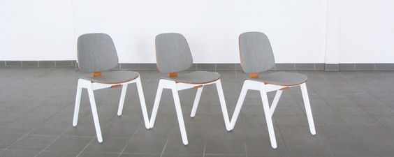 BRILLIANT ARTHUR | #Holz | Möbel | Verfeinertes | HOOK & EYE –The Fine Factory | #Stuttgart