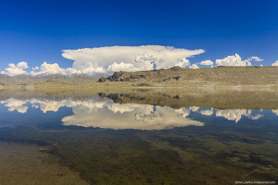 lake of Mongolia_04
