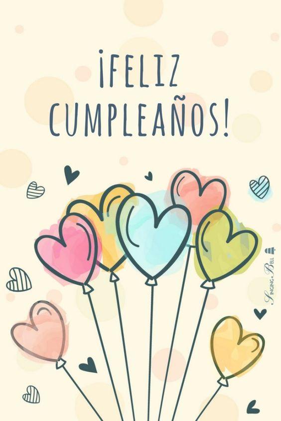 Feliz cumpleaños, gime_dulceamanecer!!! 9746c313b611549a08aaa5ee2e6b32e4