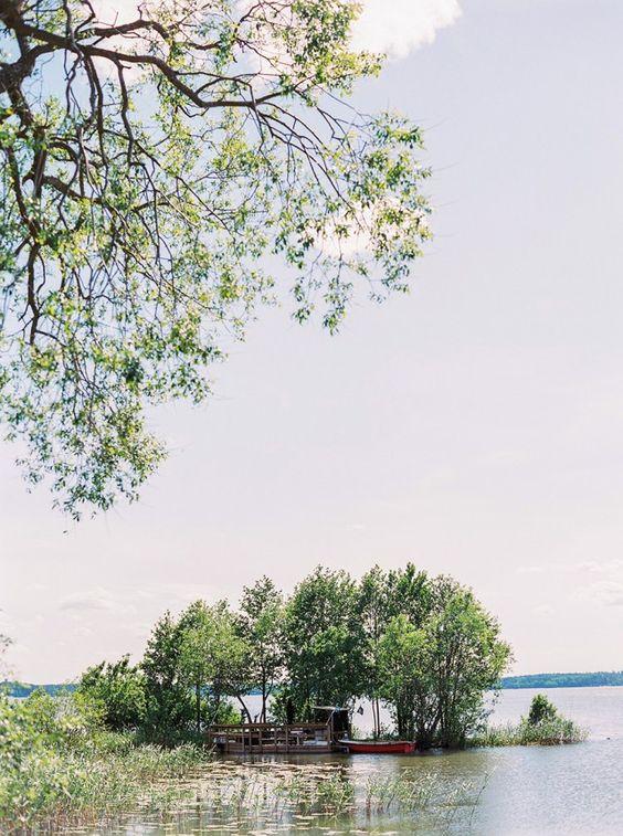 Rånäs Slott Vigselplaster och Festlokaler