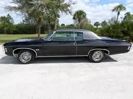 Image result for 1969 chevy impala                              …