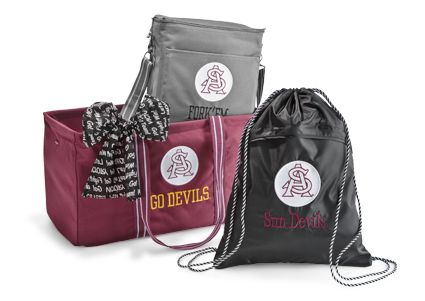Spirit Collegiate  Collection.....coming 9/1/12.  YES we can do Auburn, Alabama, Florida, Georgia and many more!!!  www.mythirtyone.com/sherisizemore