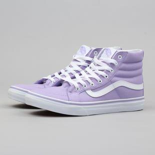 Dámské boty kotníkové – Queens.cz  a000efe5f71