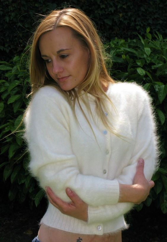 Shop for angora sweater at stilyaga.tk Free Shipping. Free Returns. All the time.
