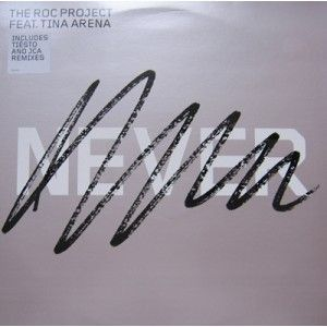 The Roc Project/Tina Arena | ... -6918-thickbox/the-roc-project-feat-tina-arena-never2-manotemazo.jpg