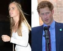 prince harry engaged - Yahoo Image Search Results