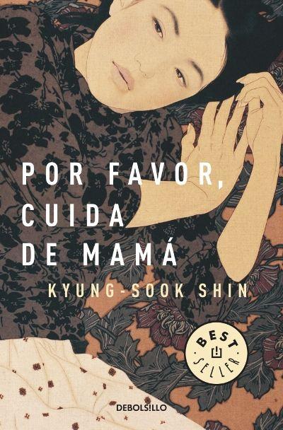 """La verdad es que podemos contar con los dedos de una mano las obras que nos llegan desde Corea del Sur, pese a tener una literatura muy rica. """"Por favor, cuida de mamá"""" es una de esas raras excepciones. Una lectura desgarradora e imprescindible. http://libros.fnac.es/a708685/Shin-Kyung-Sook-Por-favor-cuida-de-mama?PID=5=-1=-1=0=1=0"""
