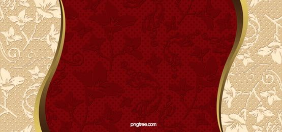 Reel Gold Texture Pattern Background Material Gold Pattern Luxury Background Pattern Wallpaper