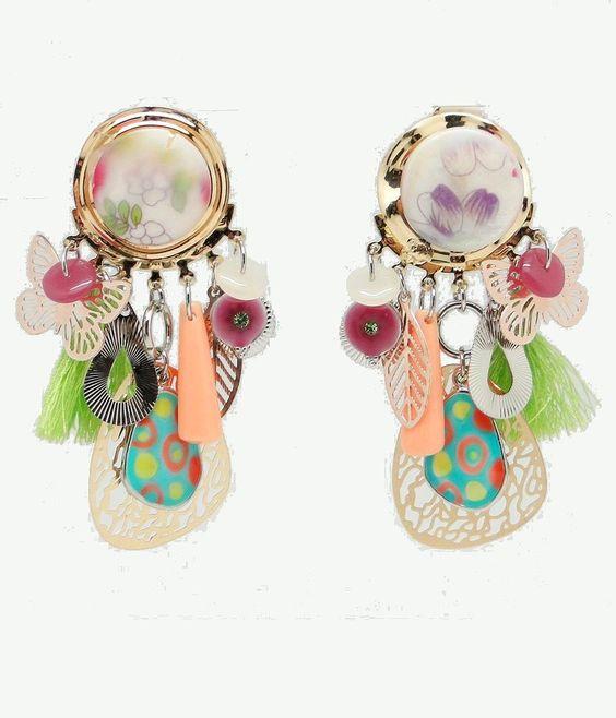 http://www.diabolobijoux.com/fr/bijoux-sacs/1245-boucles-d-oreilles.html