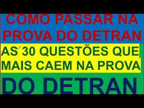 Pin De Claudio Elias Em Claudio Elias Lopes Moraes Em 2020 Prova