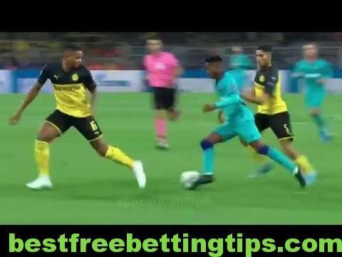 Ansu Fati 2019 2020 Skills Goals Assists Football Funnyfootball Footballvines Soccer Soccerskills Footbal Funny Soccer Memes Soccer Skills Football Funny