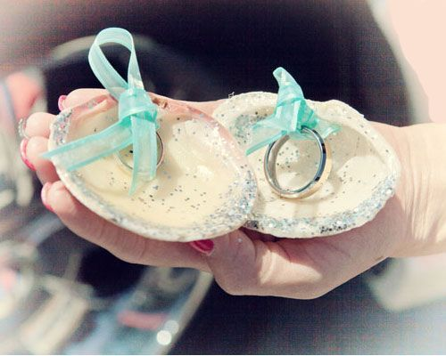 Click Pic For 26 Diy Beach Wedding Ideas Tie Your Wedding Rings