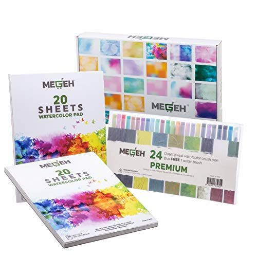 Wild Lilac Transfer Sheets Turquoise Sea and Grass Green 12 each of colors Passionate Pink Deco Fancy Foils