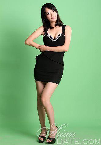 horoscope mature thai woman chunfang (jesmine) .