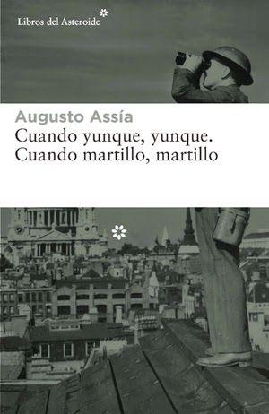 BRUJULAS Y ESPIRALES: LA SEGUNDA GUERRA MUNDIAL EN LAS CRÓNICAS LONDINEN...