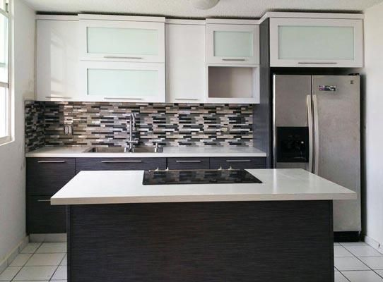 Modern Pvc Kitchens Kitchen Home Decor Decor