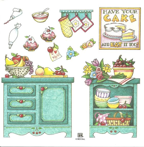 mary engelbreit paper doll house - Yahoo Image Search Results