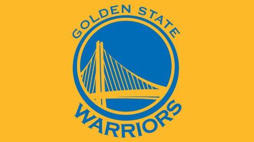 Golden State Warriors Golden State Warriors Logo Golden State Warriors Golden State Warriors Wallpaper