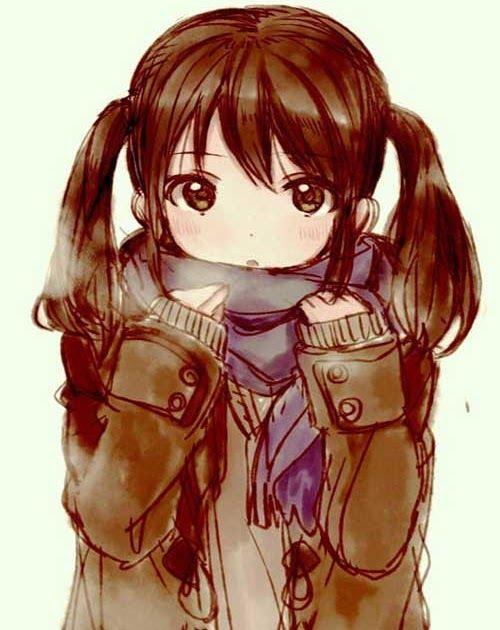 Animasi Anak Perempuan : animasi, perempuan, Gambar, Kartun, Korea, Animasi, Bergerak-, Welcome, Flickr, Download, Koleksi, Pal…, Gadis, Anime, Kawaii,, Cinta, Anime,