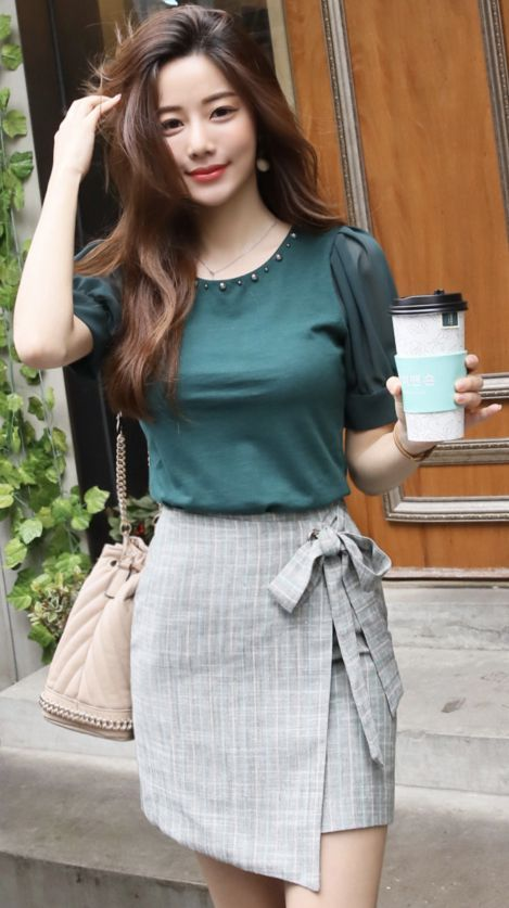 Flawless Skirts