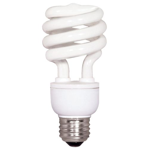 Fluorescent Light Bulbs Home Interior Design Ideas Fluorescent Light Bulb Fluorescent Light Cfl Bulbs