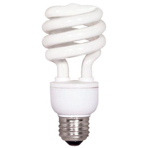 Fluorescent Light Bulbs Fluorescent Light Bulb Fluorescent