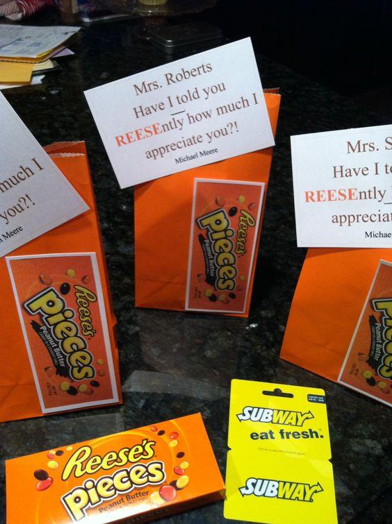 Teaching And Teacher Appreciation On Pinterest