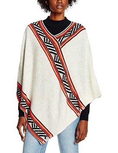 poncho #ponchos #ponchosmujer #ponchosdelana #moda #fashion #shopping #abrigos #mujer