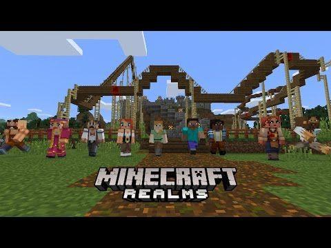 Minecraft da un gran paso para convertirse en un completo videojuego cross-platform - http://www.androidsis.com/minecraft-da-un-gran-paso-para-convertirse-en-un-completo-videojuego-cross-platform/