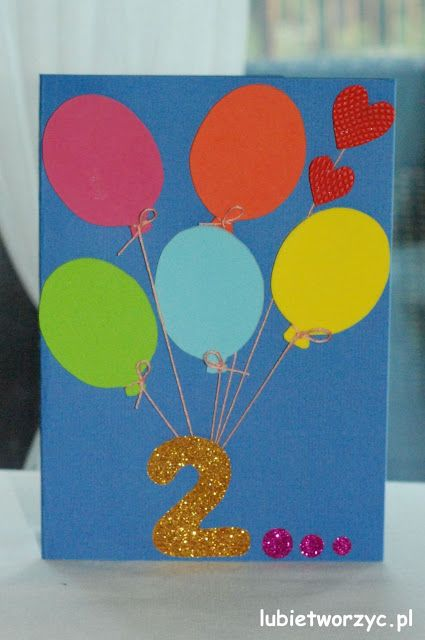 If your friend turns 27 than this is a card you should give her ;)  #instrukcja #instruction #handmade #rekodzielo #DIY #handcraft #craft #lubietworzyc #howto #jakzrobic #instrucción #artesania #声明 #papier #zpapieru #paper #papel #depapel #紙 #紙巾 #urodziny #birthday #cumpleaños #生日 #kartkaurodzinowa #birthdaycard #felicitación