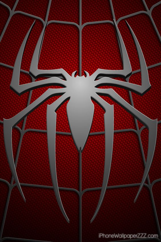spiderman black hd wallpapers 1080p cars