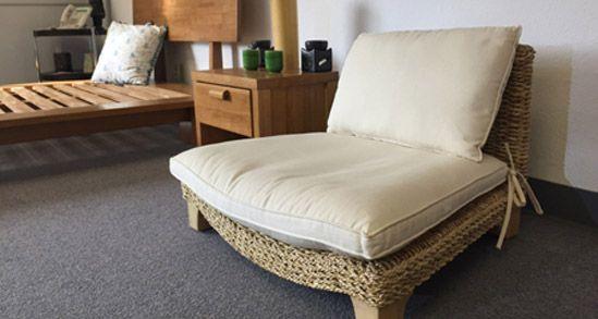 All Meditation Room Furniture Haiku Designs Meditation Room