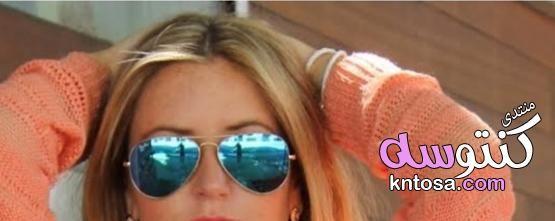 احدث اشكال نظارات شمسية 2019 أحدث نظارات شمس 2019 بأشكال مربعة ومستطيلة موضة هذا الموسم أحلى نظا Mirrored Sunglasses Women Mirrored Sunglasses Sunglasses Women