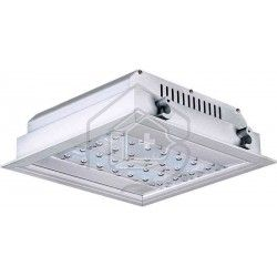 Luminaire encastrable LED 80 Watt