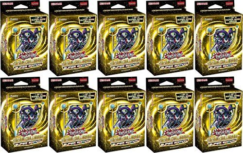 Cool Drones at Sceek.com Yugioh New Challengers SE Special Super Edition TCG Cards Booster Box - 30 packs + 10 Super Rares!! http://sceek.com/product/yugioh-new-challengers-se-special-super-edition-tcg-cards-booster-box-30-packs-10-super-rares/  available at Sceek.Com