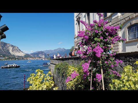 Alpen Rundreise Osterreich Italien Youtube Rundreise Reisen
