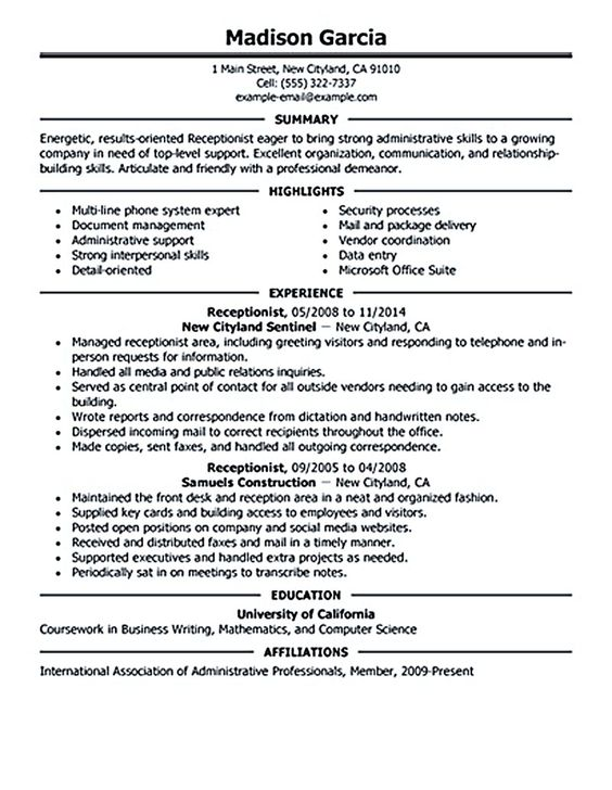 Best Executive Resume Writing Books Sample Customer Service Resume  Customer Service Resumes Examples