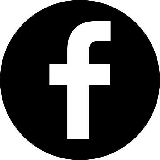 Facebook Anna Psihogiou