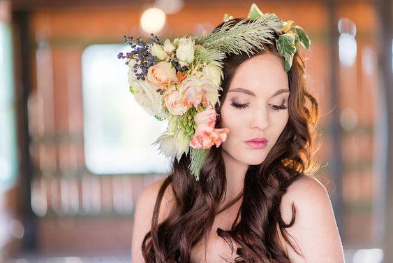Rustic-Autumn-Fall-Wedding-Ideas-2.jpg 650×434 ピクセル