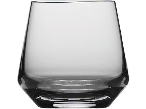 Double Old-Fashioned Glasses (Set of 6) by Schott Zwiesel - Anyone want to get this as a gift I would gladly accept them!