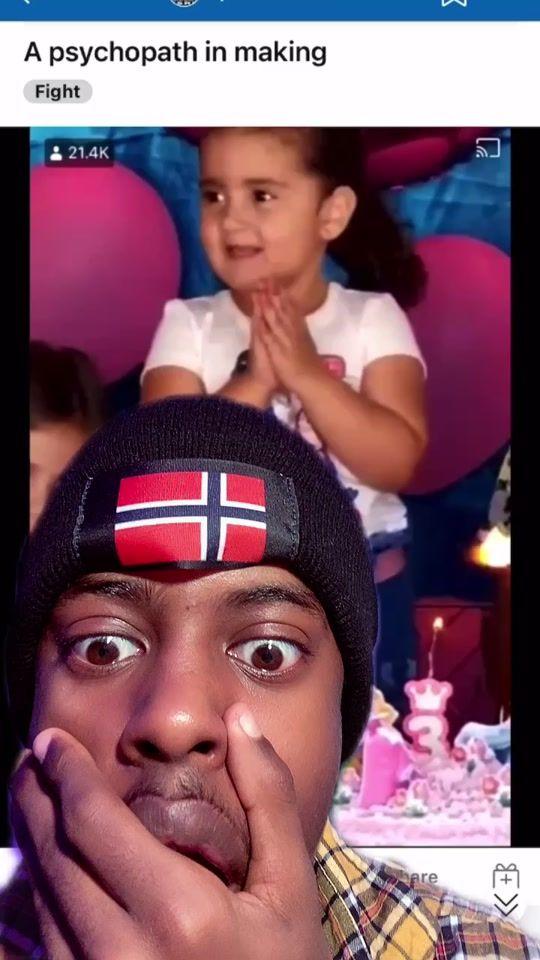 Xavier Beta Org Tiktok Watch Xavier S Newest Tiktok Videos Di 2021