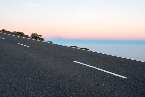 Tenerife - Daniel Salemi Photography