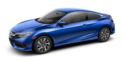 Coupe 2017 Honda Civic Ex T Coupe With 2 Door In Tucson Az 85711 Honda Civic Ex Honda Civic Civic Ex