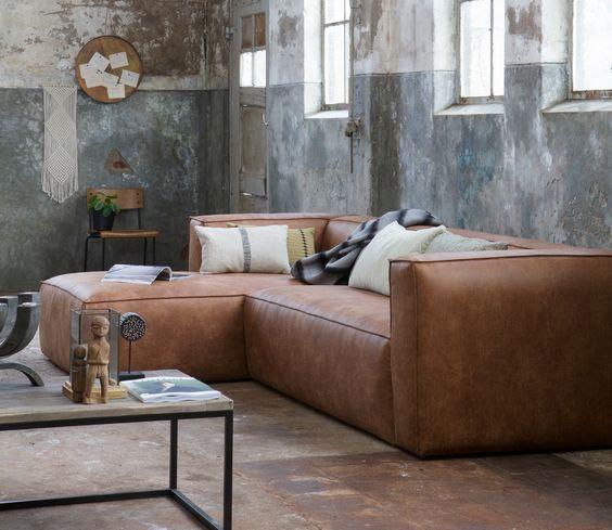 Cân nhắc trong việc lựa chọn sản phẩm và nơi bán sofa da thật tphcm