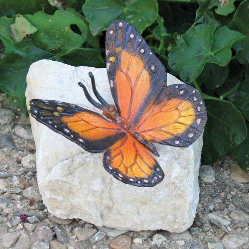 Quartz stone Garden sculptures and Bronze sculpture on